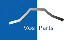 Auto Onderdelen De Volgende Werkdag In Huis Vosparts