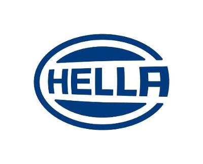 Afbeeldingsresultaat voor Hella