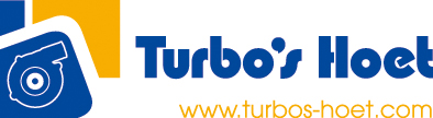 Turbo's Hoet Logo